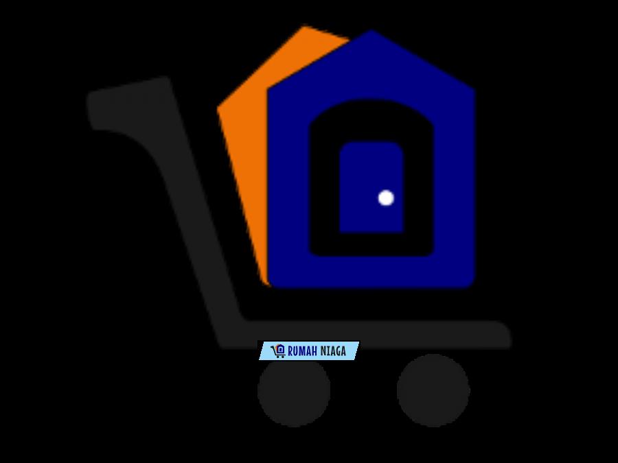 Rumah Niaga website publikasi properti yang mempermudah transaksi jual beli properti