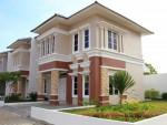 Perbandingan Rumah Dijual Di Perumahan dan Perkampungan