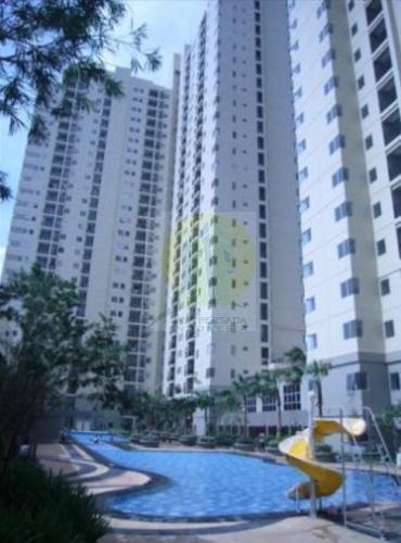 Berinvestasi Apartemen secara Tepat