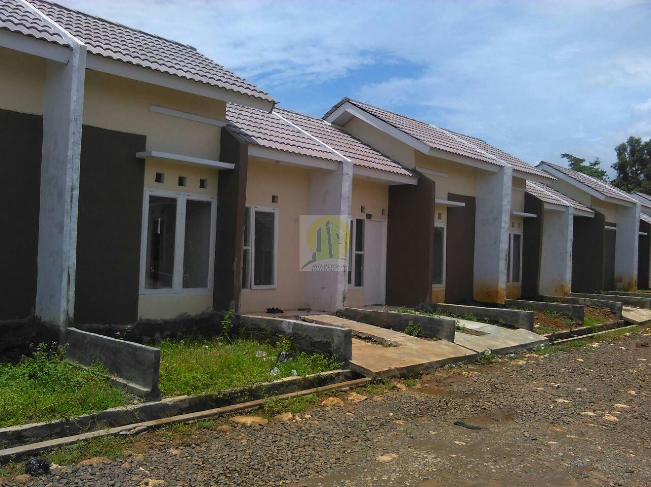Rumah Murah Bersubsidi Berkualitas di Cileungsi.jpg