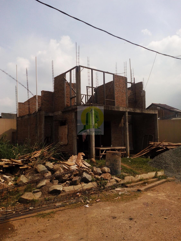 kondisi bangunan 80% rumah dijual di jatiwaringin.jpg