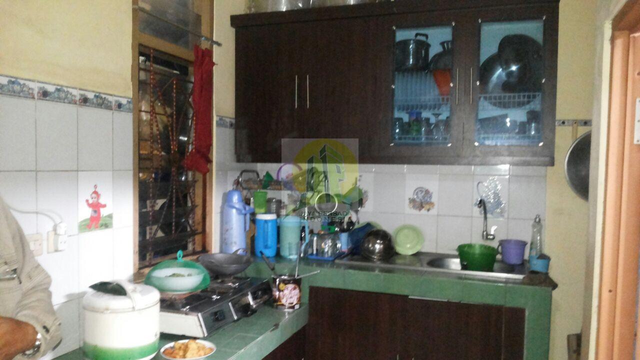 Dapur rumah dijual di sudimara selatan.jpg