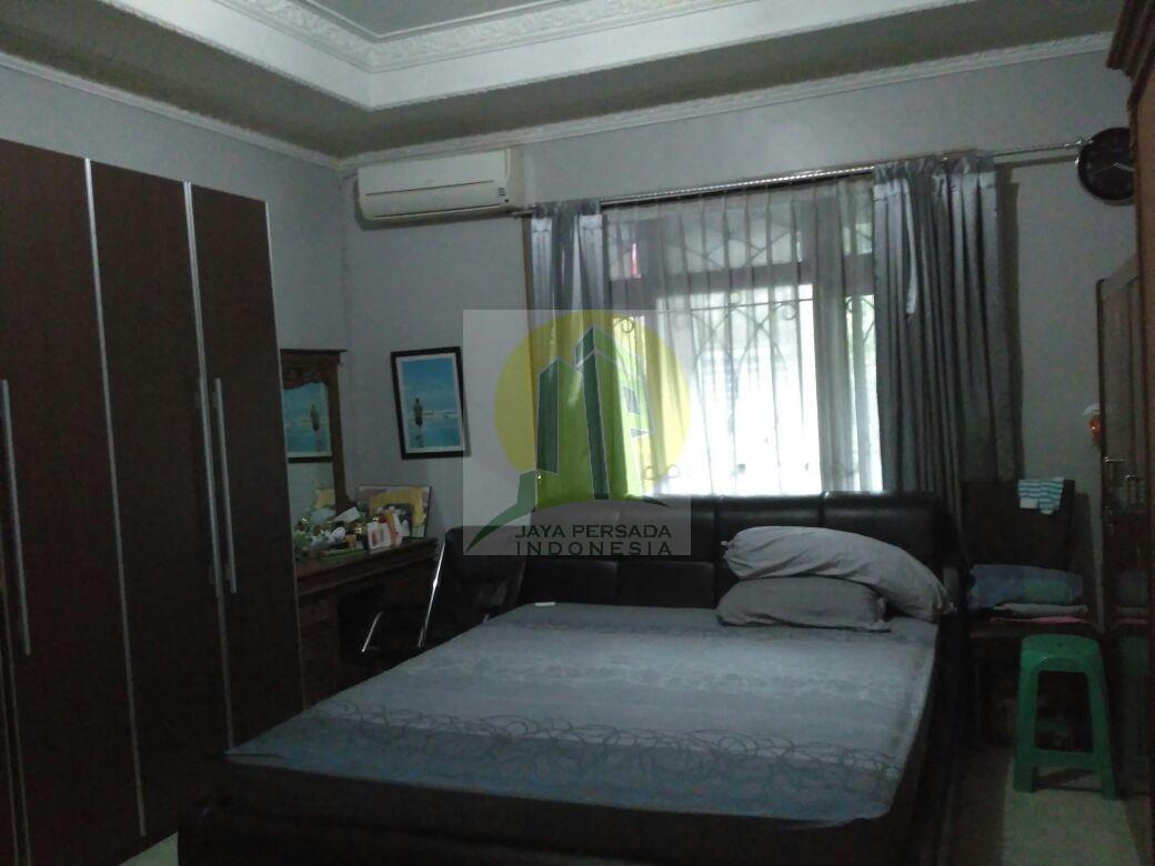 Kamar Tidur rumah dijual di jatikramat.jpg
