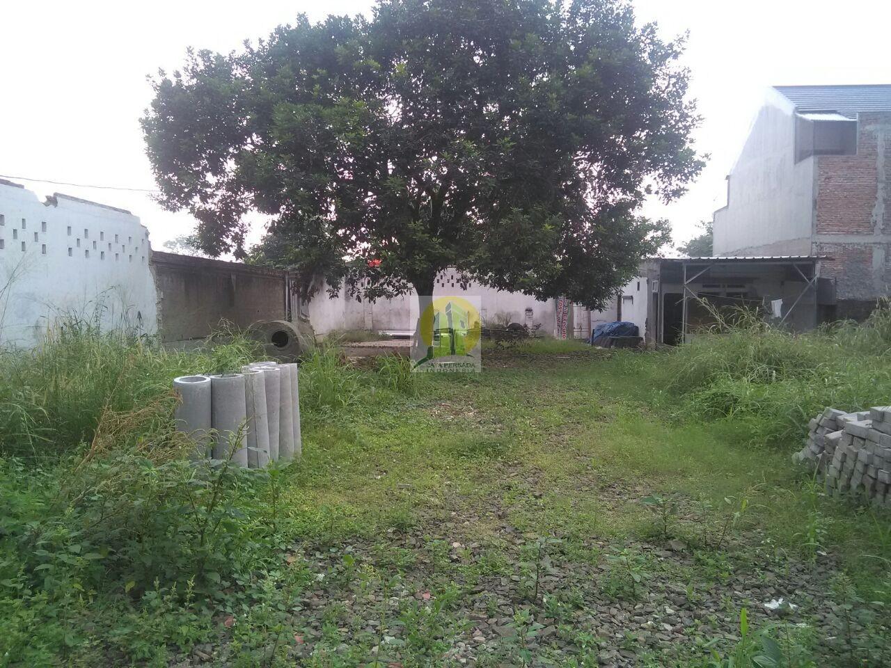 Rumah Eksklusif 2 Lantai Murah di Bintaro