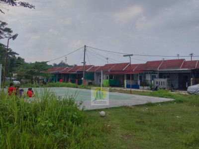 Image Result For Rumah Subsidi Di Nambo
