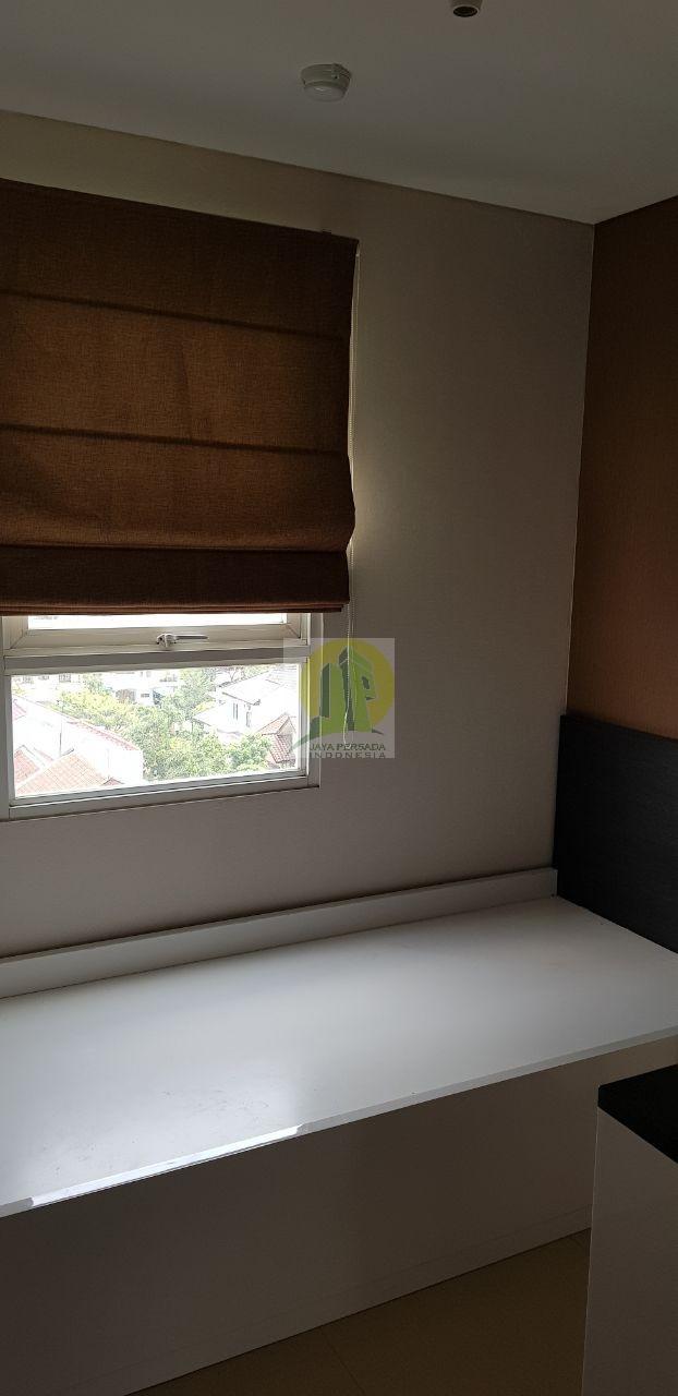 apartemen dijual di grand icon caman bekasi 5.jpg