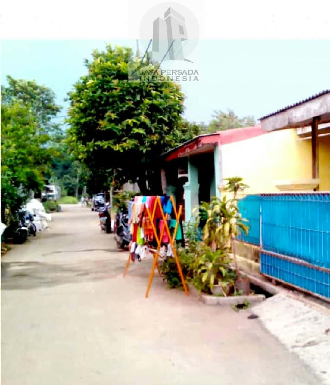 Rumah Cileungsi,  Bogor