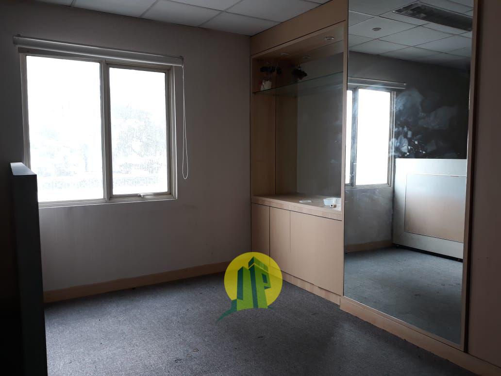ruang kantor dijual di tanah abang jakarta pusat 5.jpg