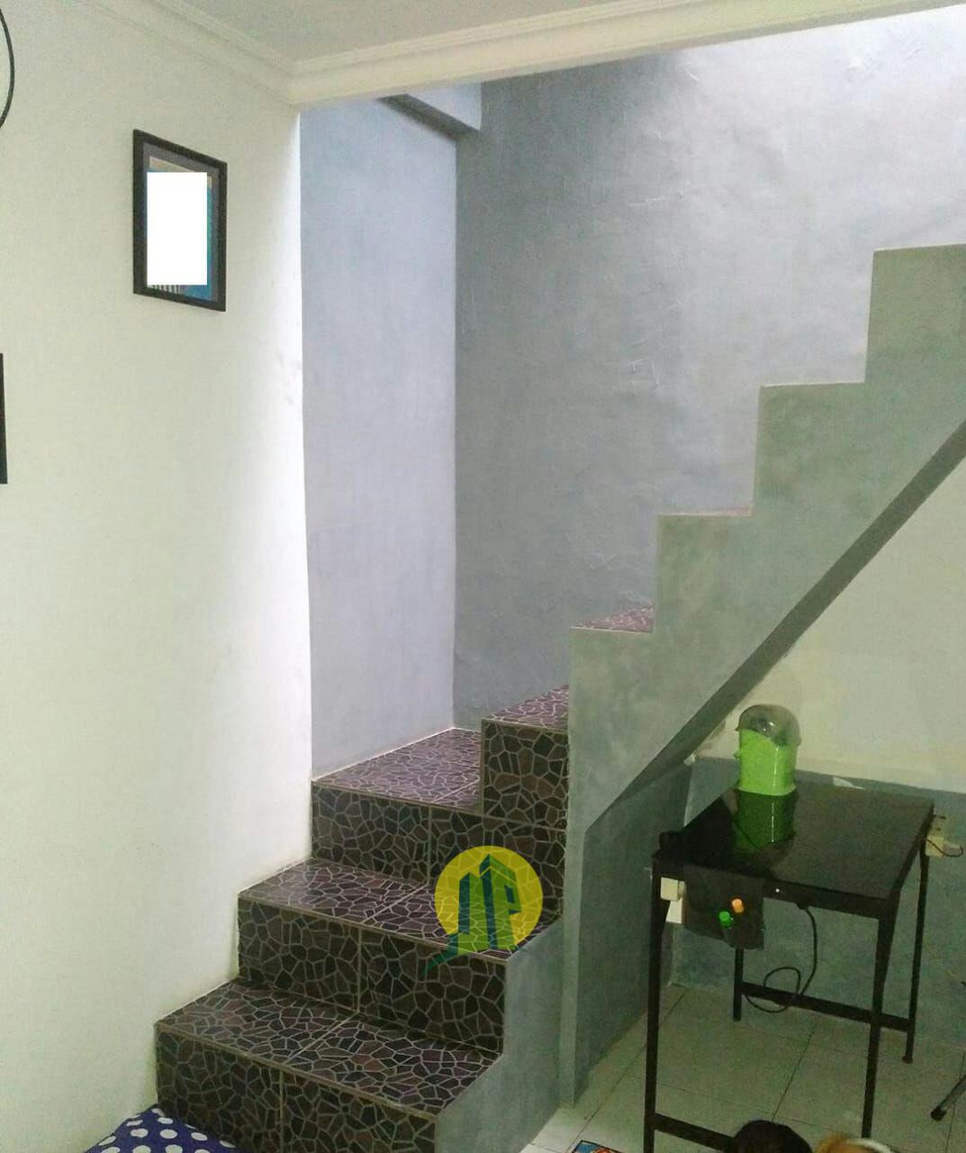 Rumah di Cileunyi Bandung