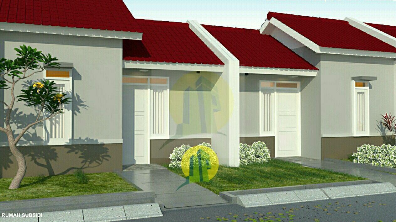 Rumah_Bogor_CH_JPI_Propertindo_Rumah.jpg