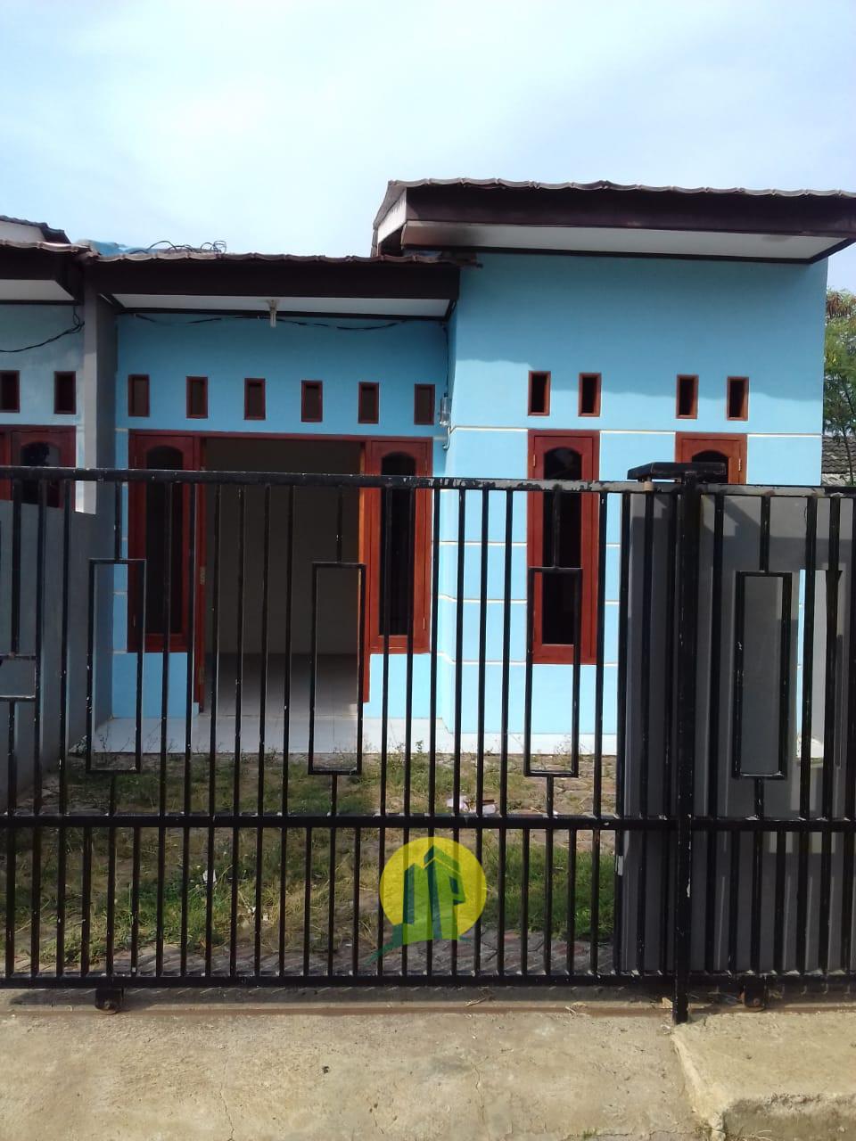 Rumah Bagus Siap Huni di Sumber Jaya Tambun Selatan Bekasi