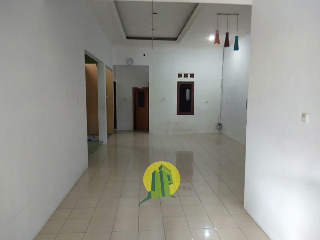 ruang 1