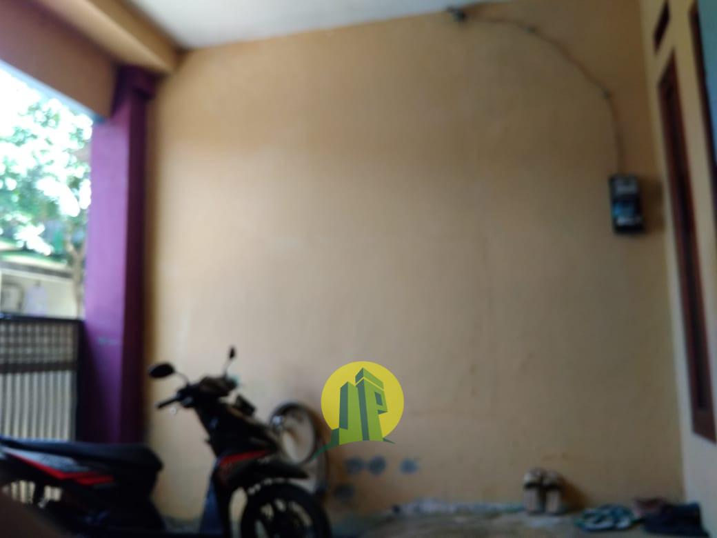 Rumah Second di Setu Bekasi