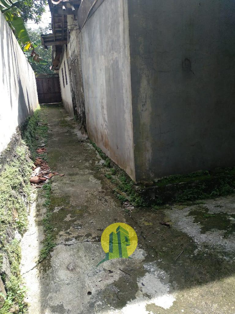 RUMAH SIAP HUNI LOKASI STRATEGIS JAGA KARSA, JAKARTA