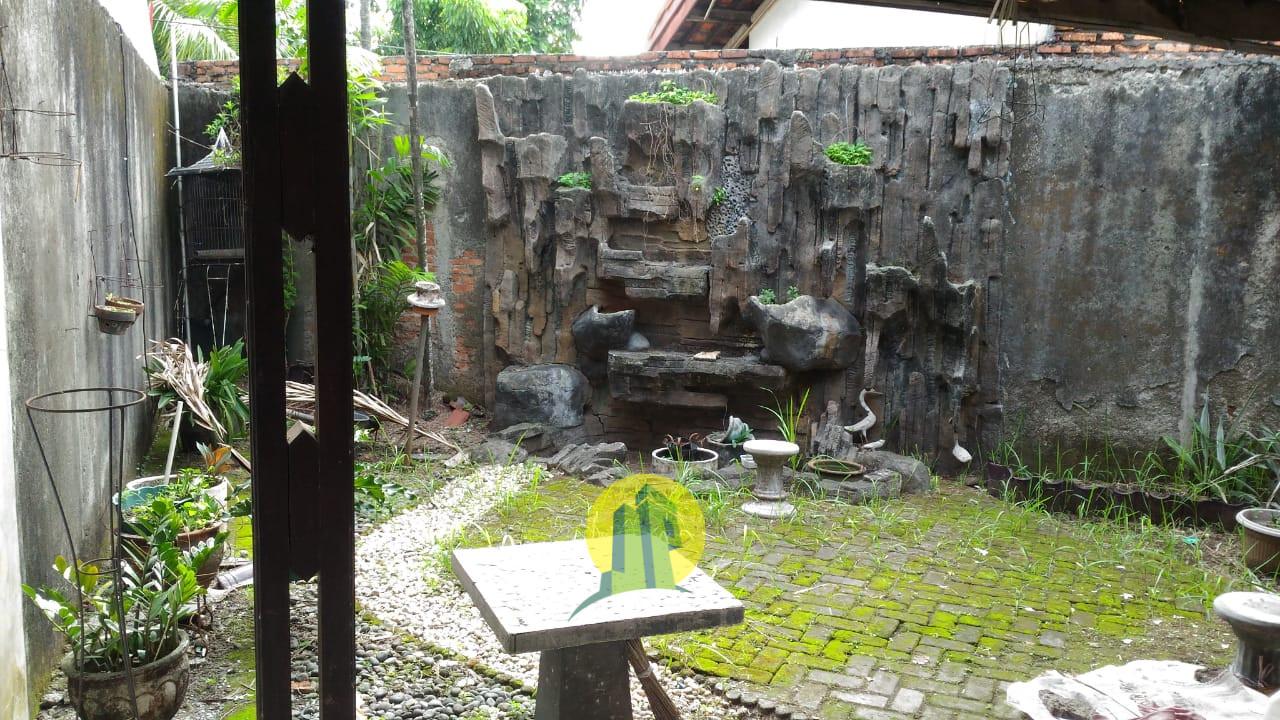 Dijual rumah cantik siap huni di pondok hijau Pengasinan Bekasi timur.