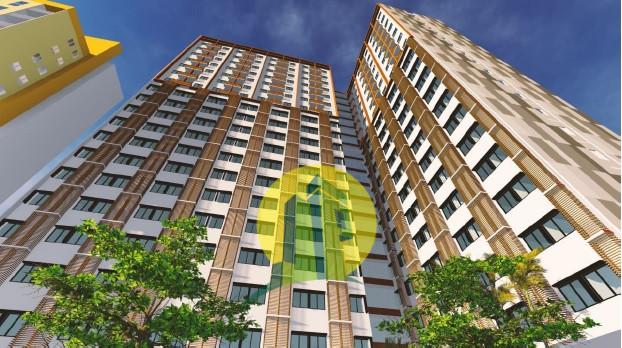 Apartemen Kost Eksklusif di Kota Bekasi