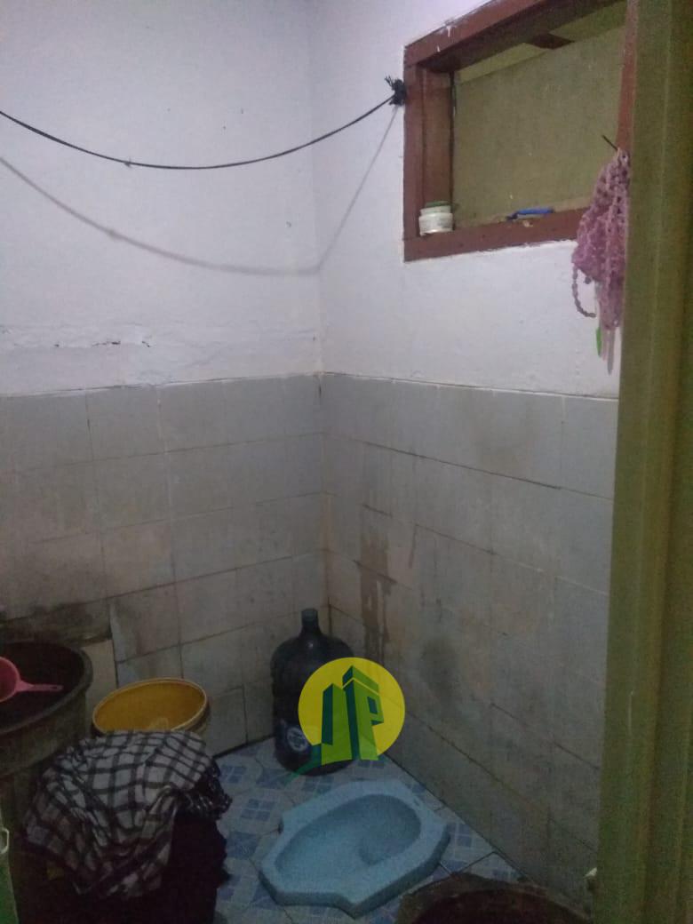 Rumah dijual Cepat di Satria Jaya Tambun Utara