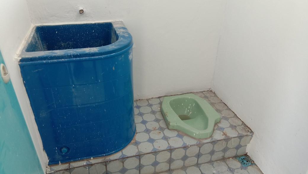 kamar mandi.jpg