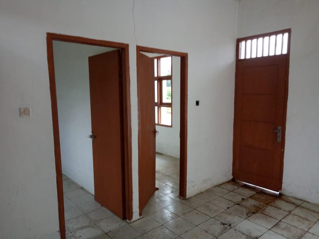 rumah subsidi setu Bekasi kamar