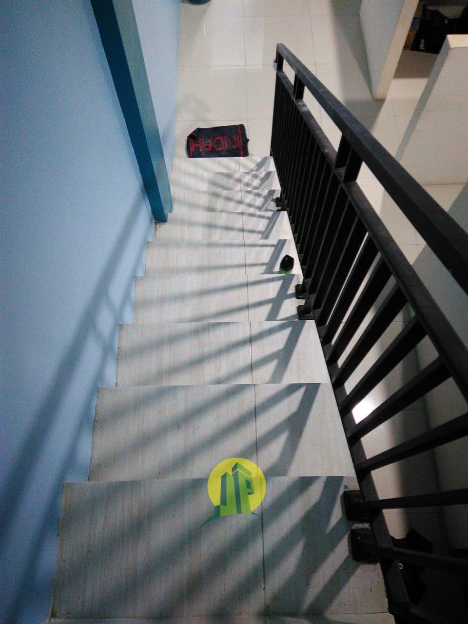 Ruko Startegis Ditengah Kota Bekasi