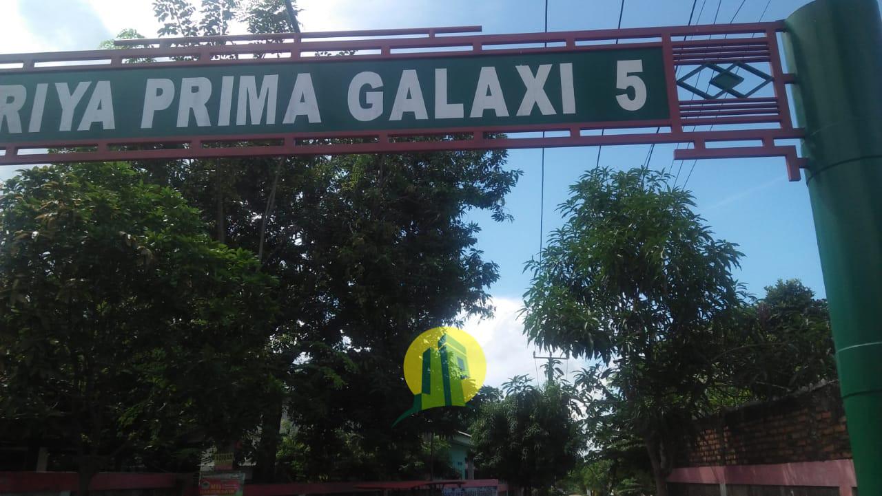 Rumah Griya Prima Galaxi.jpeg