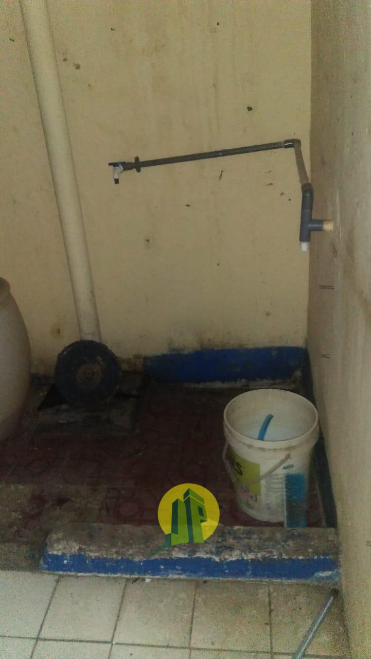 Tridaya Nuansa Indah WC.jpeg