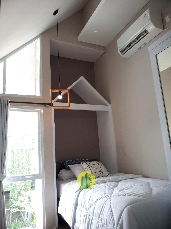 Kamar 1.jpeg