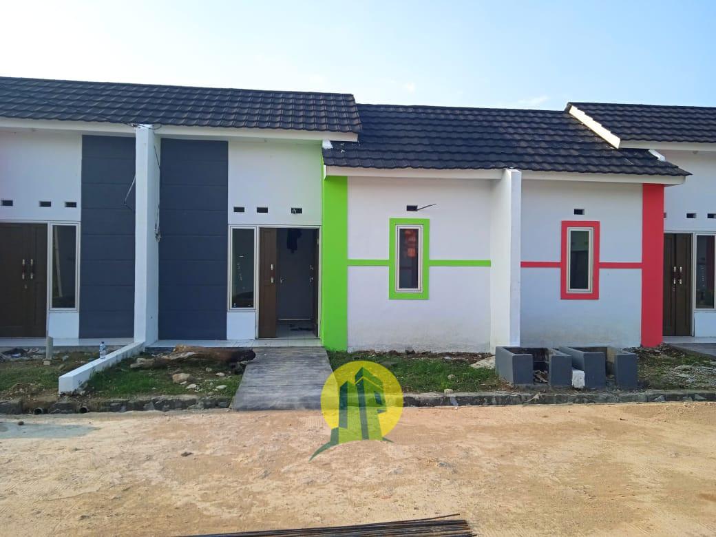 Rumah Bumi Srijaya Baru.jpeg