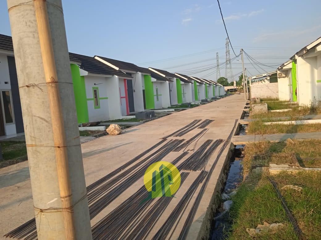 Rumah Bumi Srijaya Baru (2).jpeg
