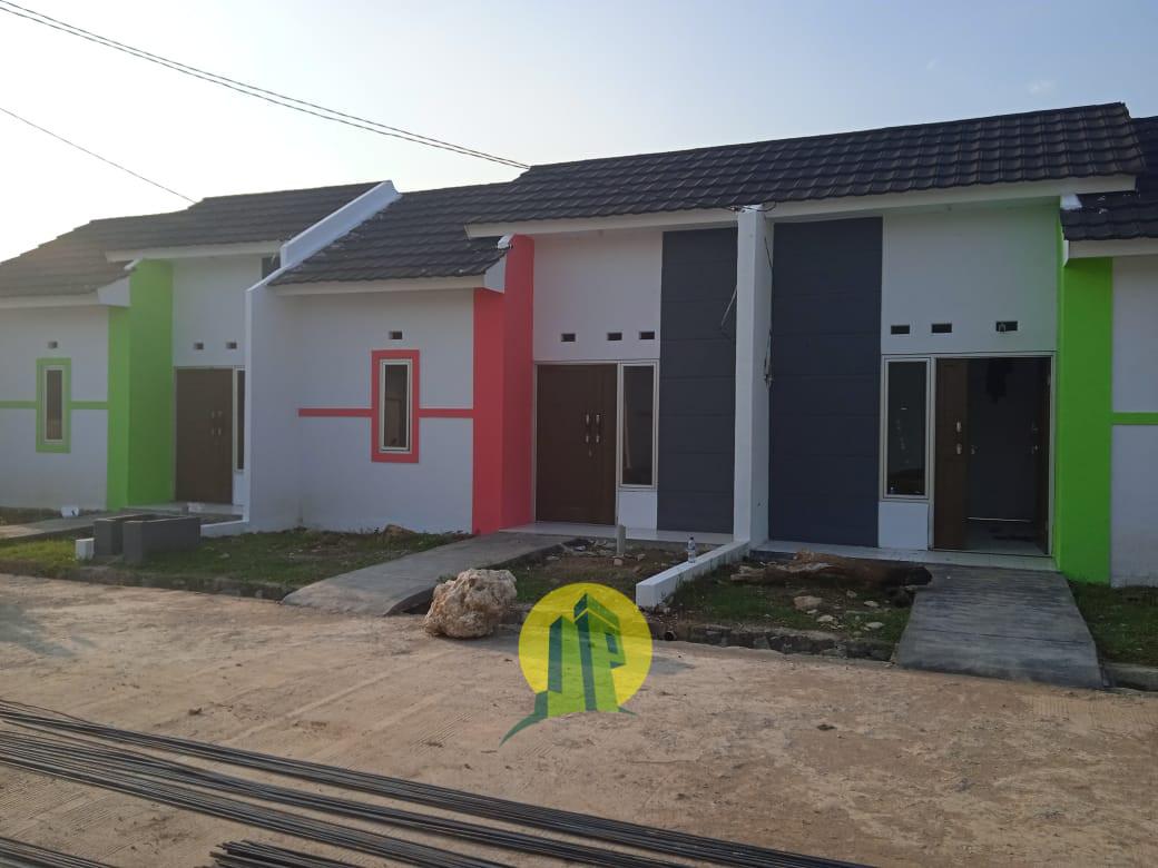 Rumah Bumi Srijaya Baru (3).jpeg