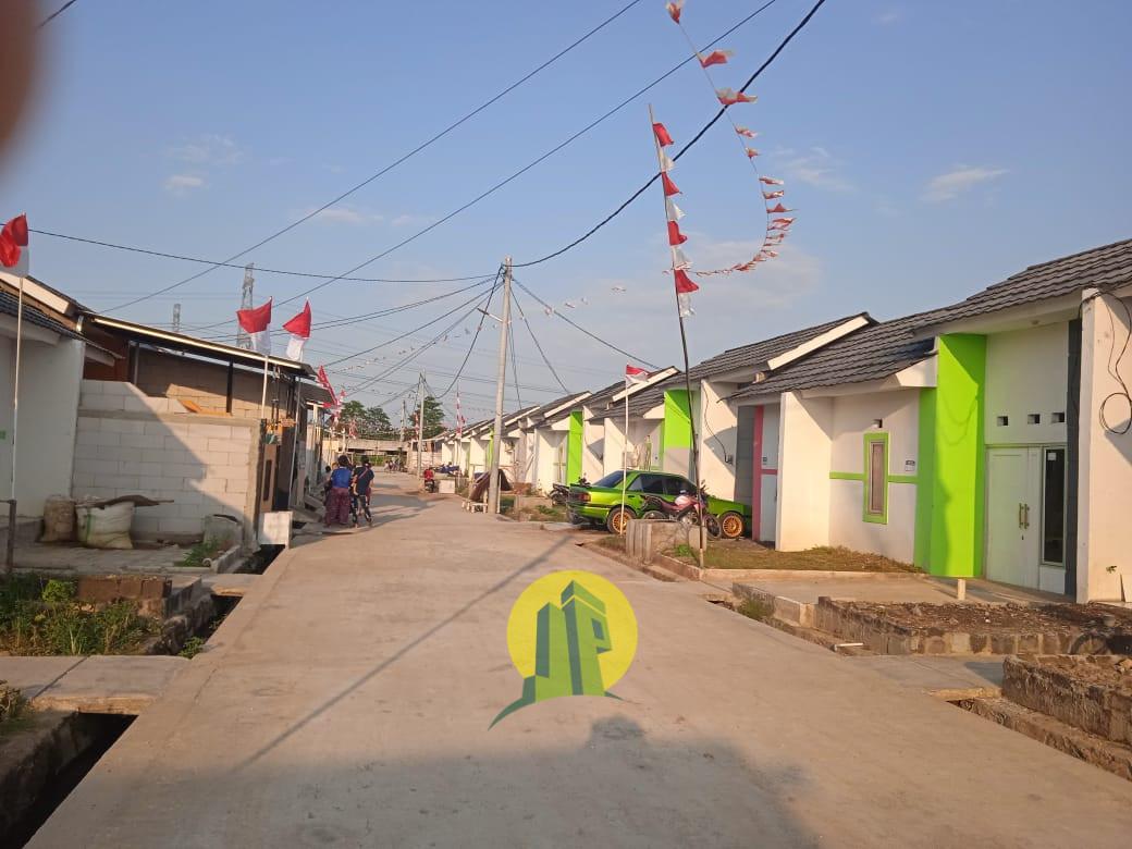 Rumah Bumi Srijaya Baru (4).jpeg