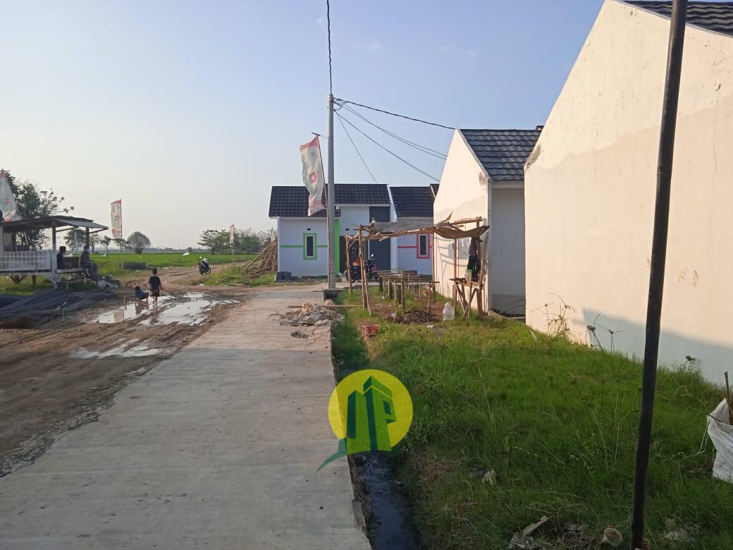 Rumah Bumi Srijaya Baru (5).jpeg