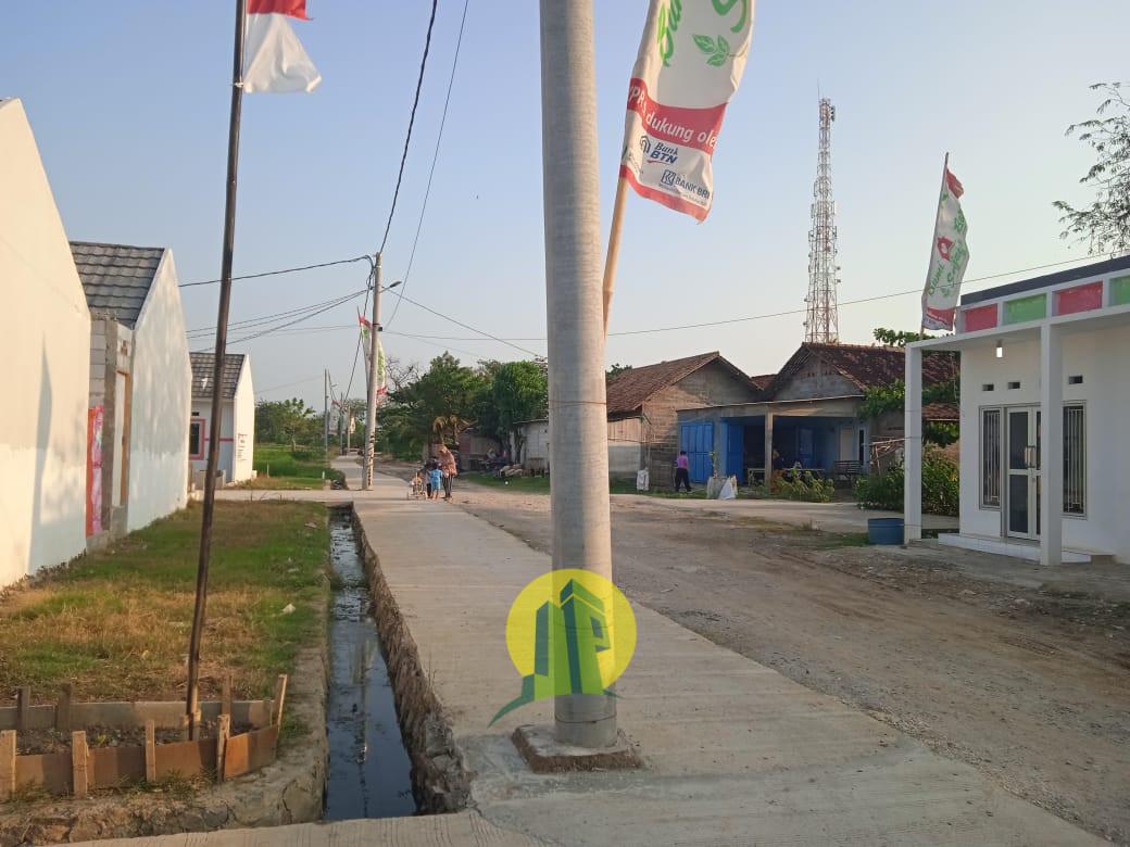 Rumah Bumi Srijaya Baru (6).jpeg