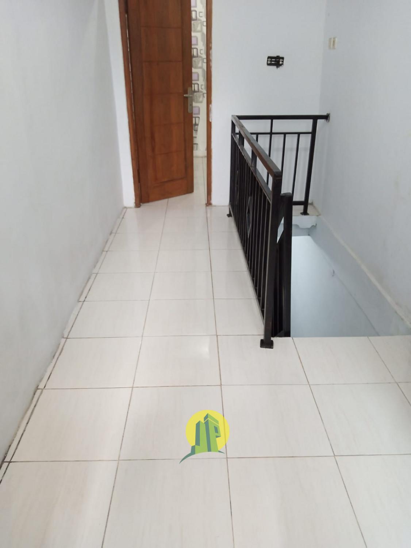 Rumah minimalis 2 lantai Tambora (6).jpeg