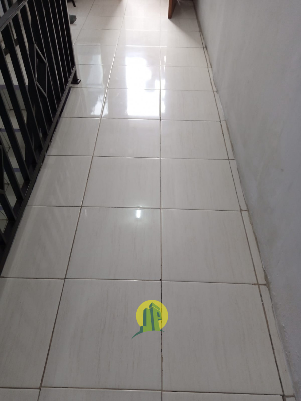 Rumah minimalis 2 lantai Tambora (8).jpeg