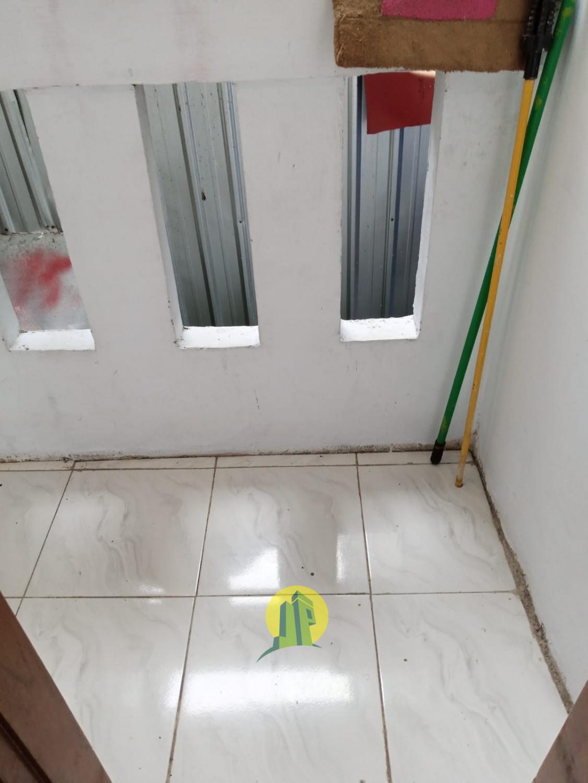 Rumah minimalis 2 lantai Tambora (9).jpeg