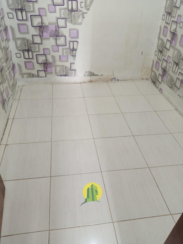 Rumah minimalis 2 lantai Tambora (10).jpeg