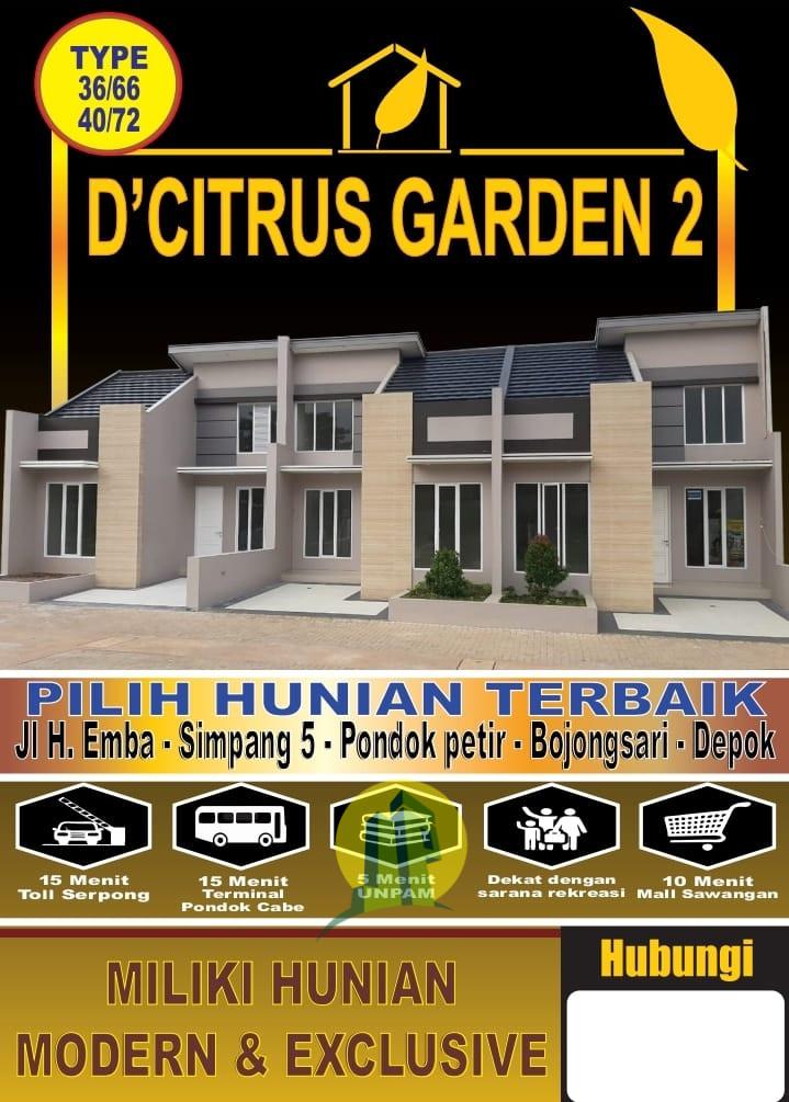 D'Citrus Garden 2 (6).jpeg
