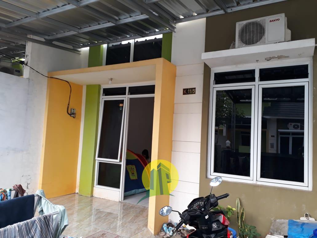 Perumahan Grand Nusa Indah (2).jpeg