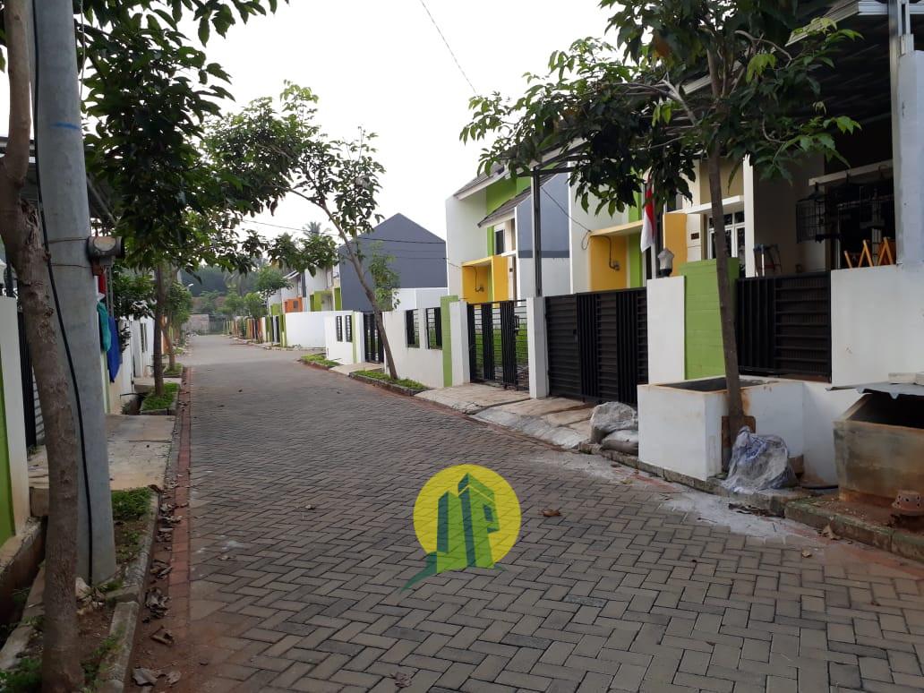Perumahan Grand Nusa Indah (8).jpeg